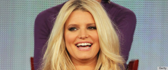Jessica Simpson Destination Maternity