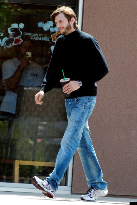 kutcher jobs