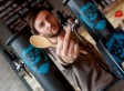 BrewDog Award Scandal: Scottish Craft Outfit Swindled Out Of Honor By Corporate Diageo