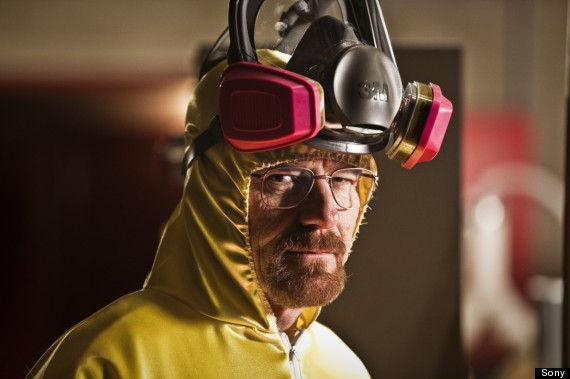 breaking bad star bryan cranston talks of going to a dark. Black Bedroom Furniture Sets. Home Design Ideas