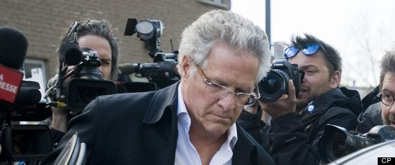Tony Accurso Qb Construction Scandal
