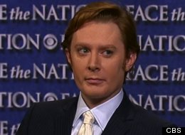 Clay Aiken Gay Marriage