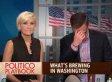 Mika Brzezinski, Joe Scarborough Disagree On 7-11, Chick-Fil-A (VIDEO)