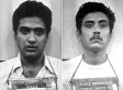 Carlos DeLuna Execution: Texas Put To Death An Innocent Man, Columbia University Team Says