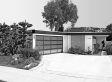 Rodney Walker House: A. Quincy Jones' Former Residence For $1.075 Million