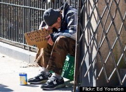 Rhode Island Homeless Bill