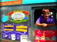 Fojol Brothers Food Truck Denies Racism Charge (UPDATED)