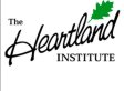 R Street Institute, Heartland Insurance Spin-off, 'Will Not Promote Climate Skepticism'