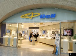 Bell Mobility Lawsuit