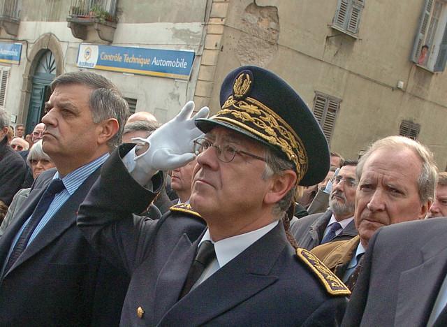Hollande choisit son cabinet pierre ren lemas secr taire - Cabinet de la presidence de la republique ...