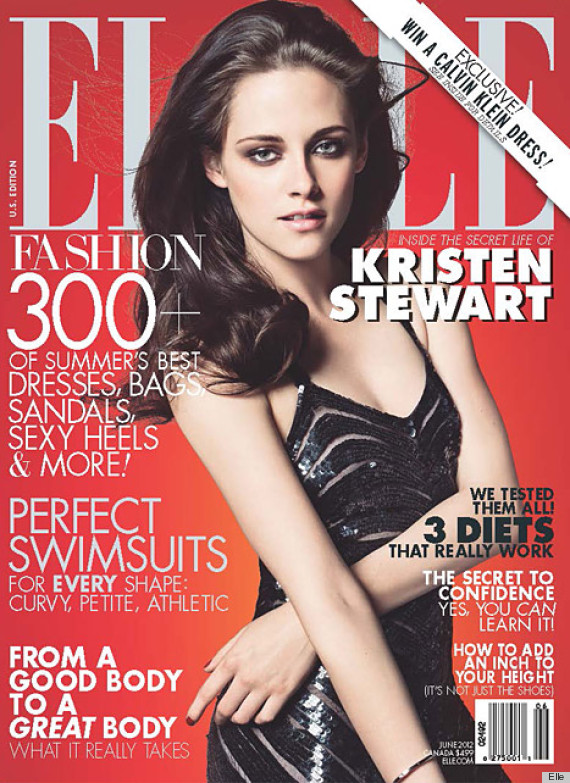 kristenstewartellecover467