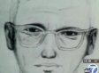 'The Zodiac Killer Cover Up' Claims To Expose Murderer's Identity