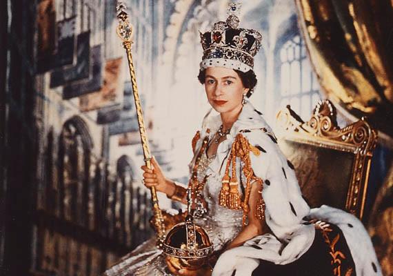 queenstart