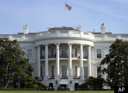 White House Issues Another Veto Threat