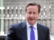 Euro Crisis: David Cameron To Question Viability Of European Single Currency