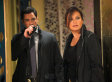 'Law And Order: SVU': Benson And Amaro Meet One-Legged Prostitute (VIDEO)