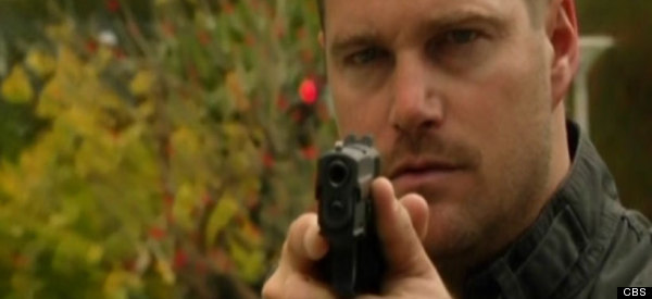 Ncis Los Angeles Season Finale Callen Is Arrested