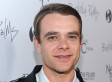 Nick Stahl Missing: 'Terminator 3' Actor Disappeared According To Wife (UPDATED)