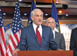 Ron Paul, Adam Smith Push To End Indefinite Detention Of Americans