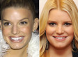 Celebrity Aging Photos Show How Stars Looked Different At 20 And 30 (PHOTOS)