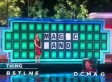 'Wheel Of Fortune' Fail: 'Magic Wand' Stumps Zach From Reed College