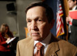 Dennis Kucinich Leaving Congress, Opts Against Running In Washington State