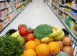 6 New Ways To Save Money On Healthy Food