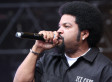 Rock The Bells 2012 Lineup Announced: Best Hip Hop Show Ever? (PHOTOS)