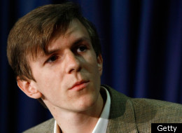 James Okeefe Voter Fraud