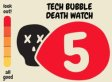 Tech Bubble Death Watch: The Facebook IPO