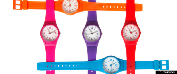 COLOURFULWATCHES