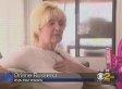 Norman Rousseau, Foreclosure Victim, Commits Suicide During Wells Fargo Lawsuit