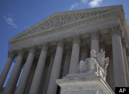 s-SUPREME-COURT-HEALTH-CARE- ...