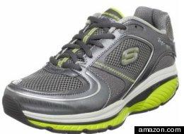 Ebay cheap puma high quality mesh BodyTrain toning shoes for women