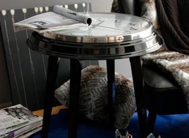 table_clock5_by_dizain718436