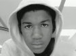 Trayvon Martin Autopsy Report: Killed By Bullet Fired At Intermediate Range