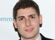 Eduardo Saverin Can Be Barred From U.S. By Homeland Security, Sen. Jack Reed Says