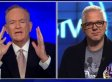 Bill O'Reilly To Glenn Beck: 'You Could Find A Conspiracy In A Pair Of Socks' (VIDEO)