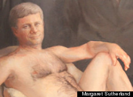 http://i.huffpost.com/gen/611580/thumbs/s-HARPER-NUDE-PAINTING-large.jpg
