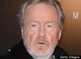 'Blade Runner' Sequel Plans Begin To Focus
