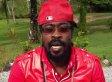 Beenie Man, Jamaican Reggae Star, Apologies To The Gay Community For 'Homophobic' Lyrics