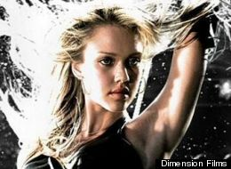 Sin City Sequel Release Date