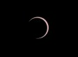 Solar Eclipse 2012: 'Ring Of Fire' Set To Appear May 20