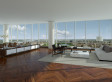 ONE57 Penthouse Sold For Over $90 Million,  A Record Real Estate Purchase For NYC (PHOTOS)