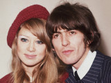 Pattie Boyd's Mod '60s Look...And How To...