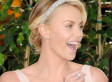 Charlize Theron: 'I Had No Teeth Until I Was 11'