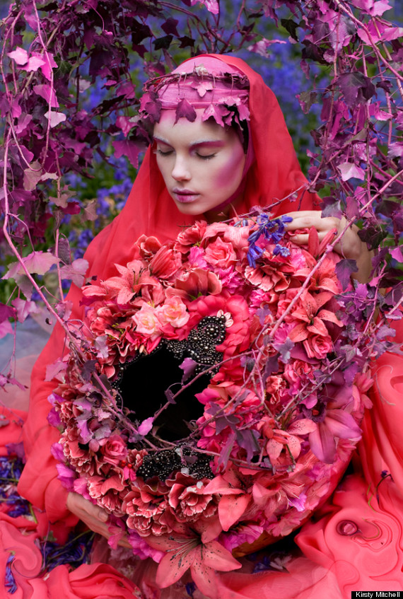 Fashion Photography Artists Fashion Photography Artist