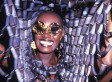 Grace Jones Birthday: The Star Turns 64, Plus Her Most Sensational Style Moments (PHOTOS)
