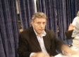 William Peter Blatty, 'Exorcist' Author, To Sue Georgetown University In Catholic Court