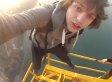 Vitaly Raskalov, Russian Skywalker, Taken Into Custody (VIDEO)